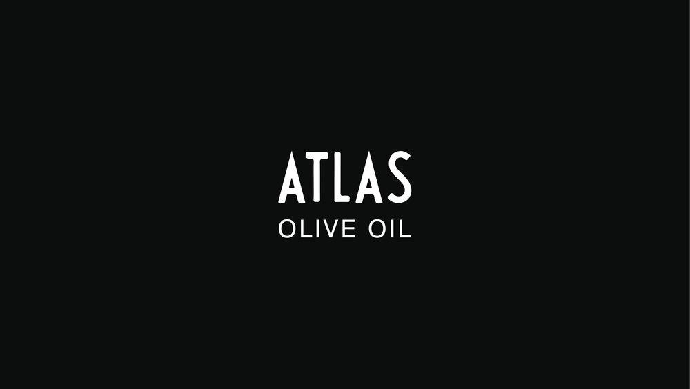 atlas website-2-06.jpg