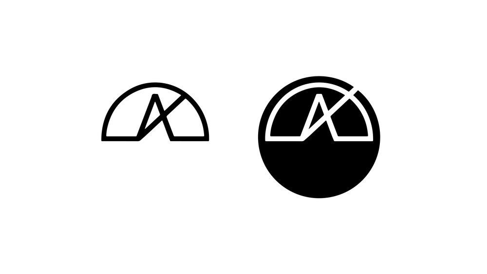 adler-planetarium-online-08.jpg
