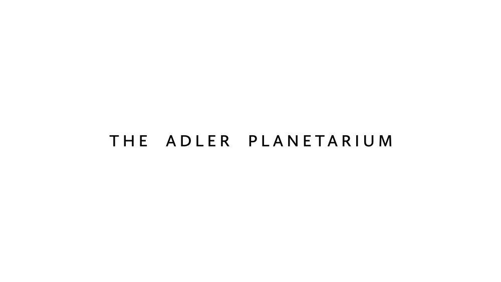 adler-planetarium-online-10.jpg