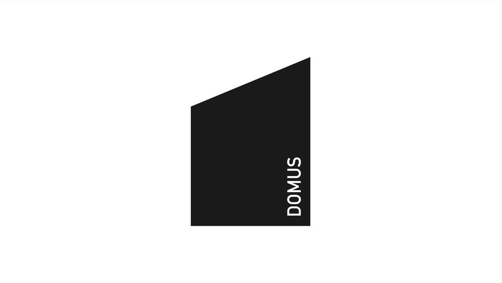Domus-Website-02.jpg