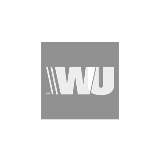 Entornos fabricantes de muebles de cocina ba o oficina for Oficinas western union en barcelona