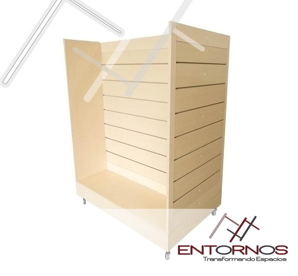 Comercial entornos fabricantes de muebles para cocina - Fabricantes muebles de bano ...