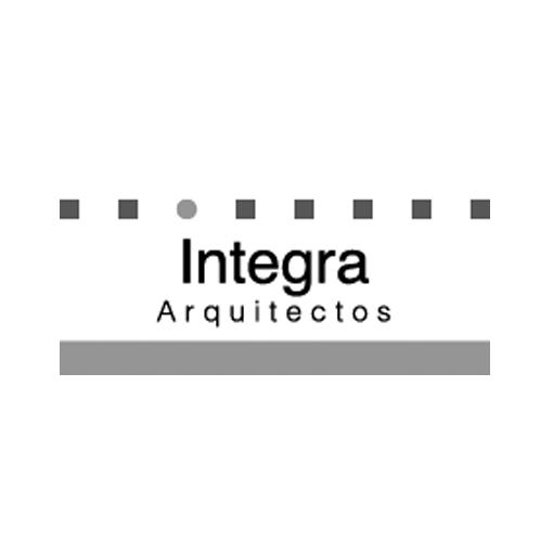 Integra Arquitectos
