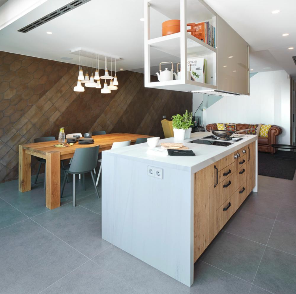 Noticias | Entornos | Fabricantes de Muebles de Cocina, Baño ...