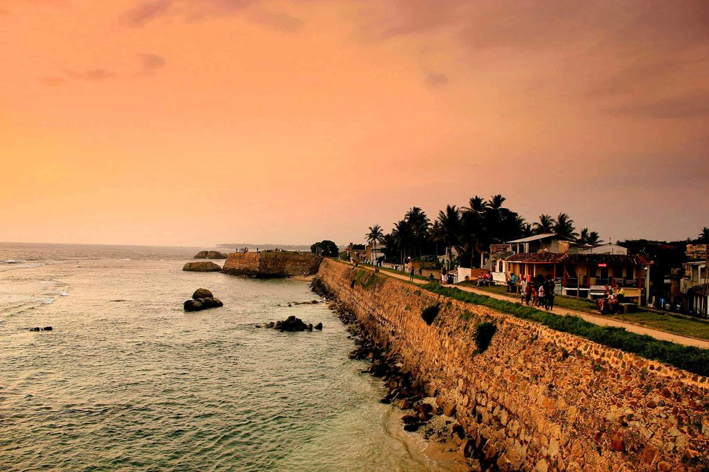 GALLE_FORT_AT_SUNSET_SRI_LANKA_JAN_2013_8509060483-2.jpg
