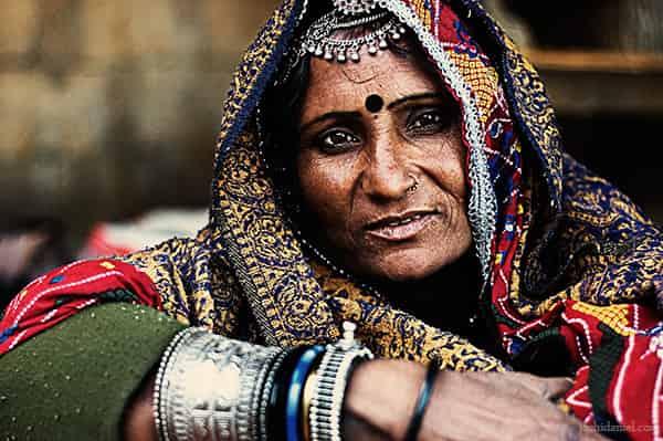 rajasthani-woman-portrait-jaisalmer.jpg