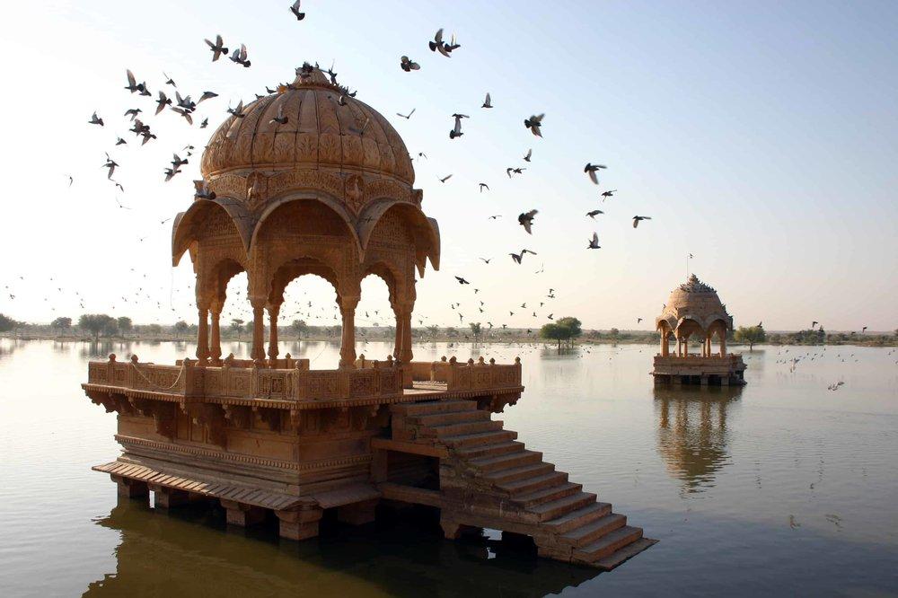 Jaisalmer_Amar_Sagar.jpg