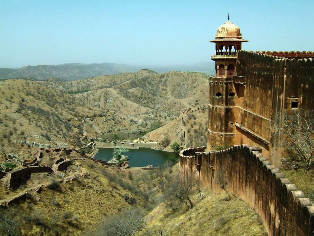 Jaigarh-Fort-Pictures.jpg
