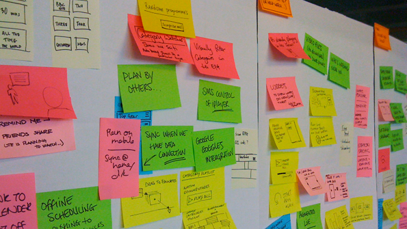 Post-It_Notes_for_Brainstorming.png