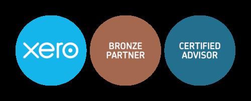xero-bronze-partner + cert-advisor-badges-RGB.png