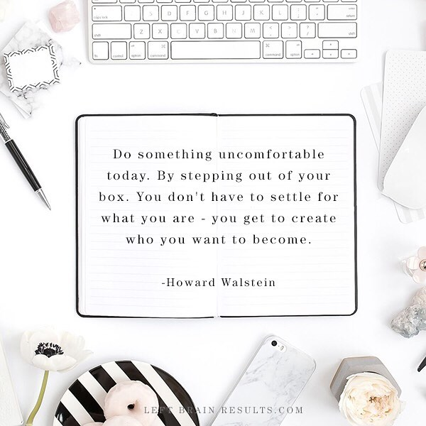 MOTIVATION MONDAY - Alright friends, it's a new month, a new (super) moon and a week ripe with possiblities! Over in my facebook group - The Freelance CFO - we're sharing our intentions for the new year. -  I'd love to hear what some of your 2018 goals are. Please share them in the comments so I can cheer you on! - #thefreelancecfo #motivationmonday