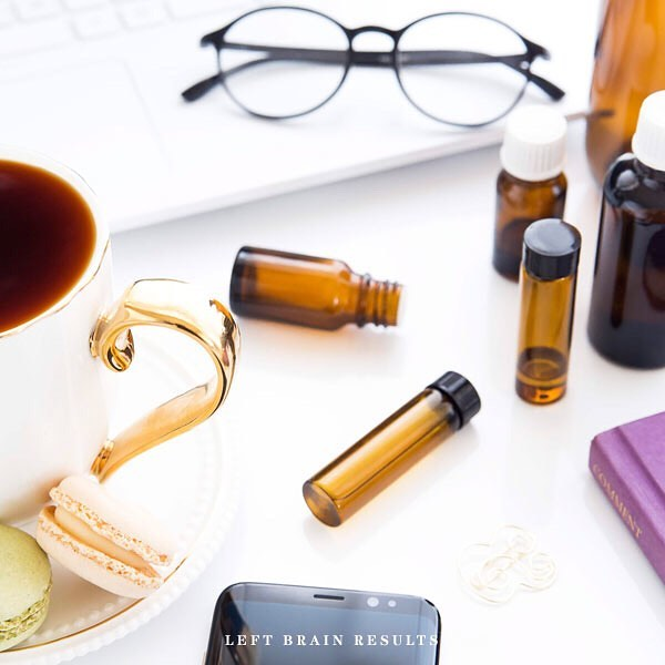 What routines are non-negotiable for you in the morning? - For me it's coffee, collagen peptides and my essential oils. They are what get me feeling energized to start the day and help YOU tackle all of your financial goals! - #mondaymotivation #mondaymood #financialstrategist #revenueplan