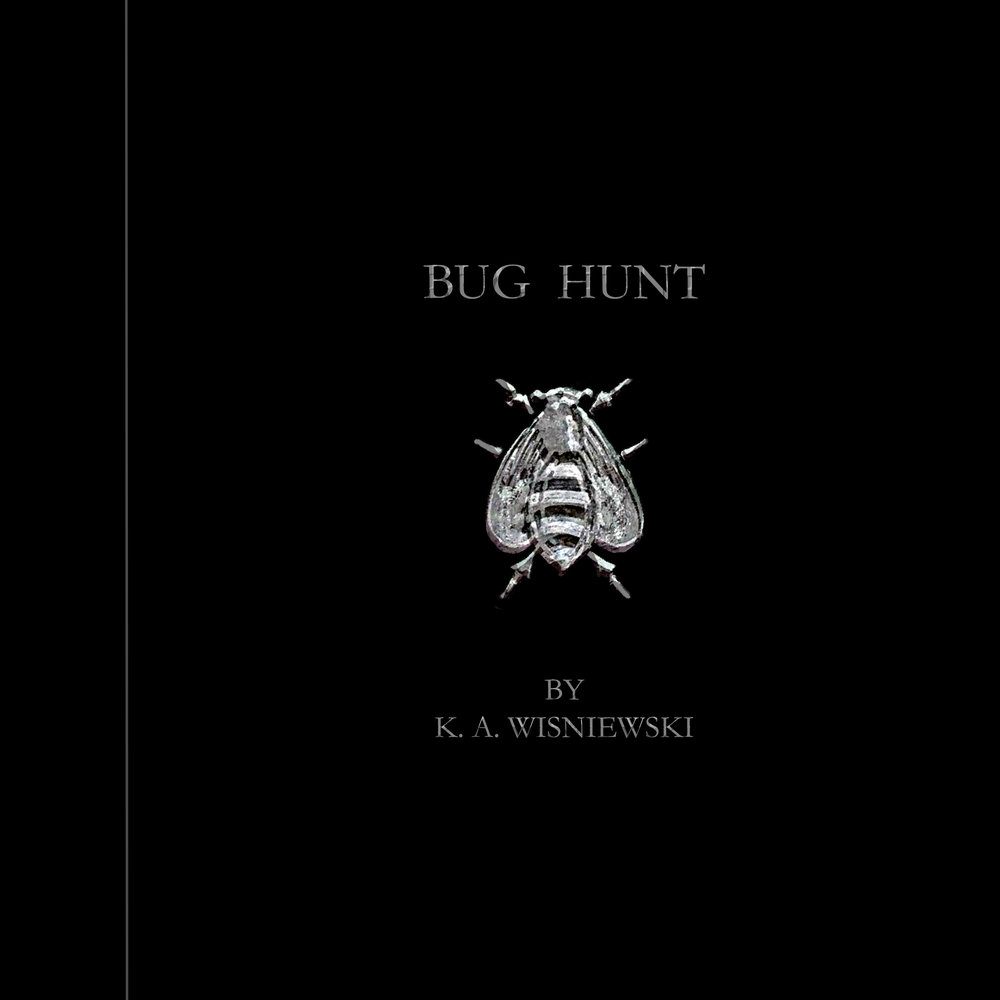 Bug Hunt, 2010