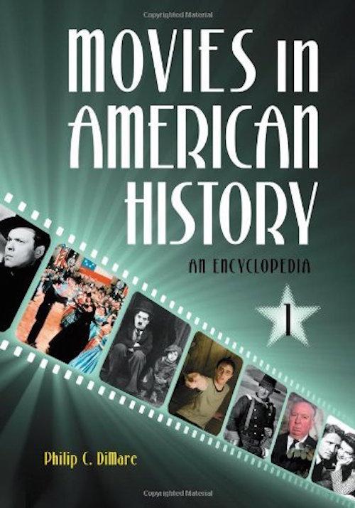 Movies in American History.jpg
