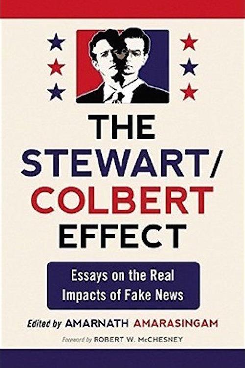 Stewart Colbert Effect.jpeg