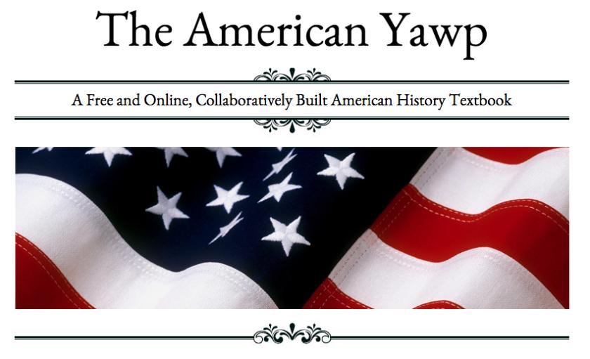 American Yawp.jpg