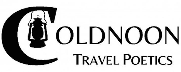 coldnoon_travel_poetics_international_journal_of_travel_writing.jpeg