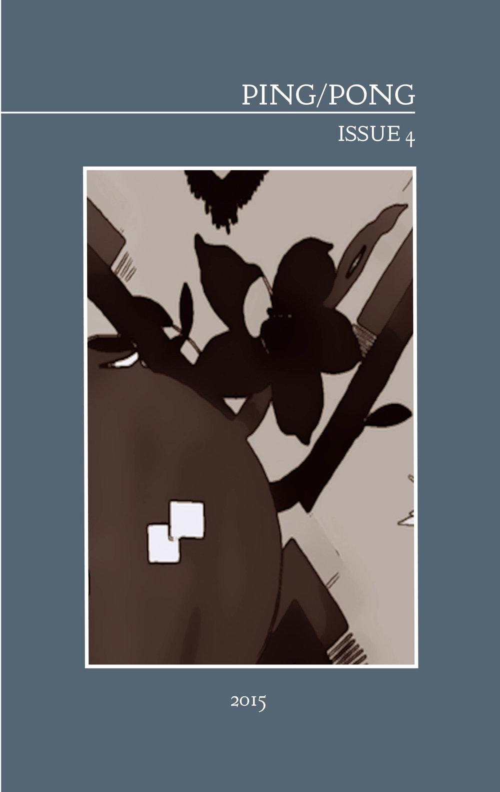 pingpong-cover.jpeg