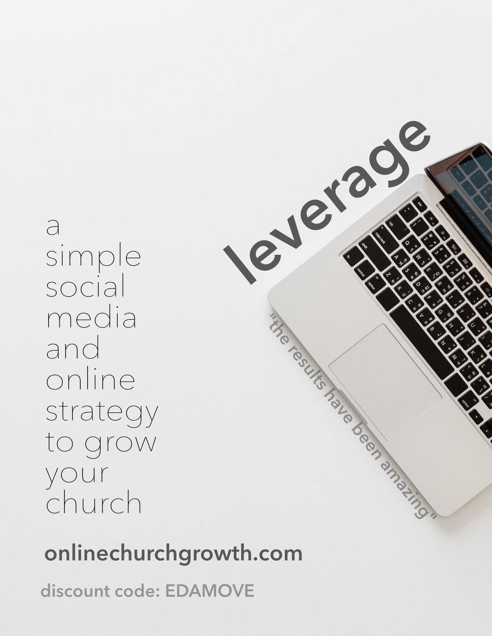 leverage ad.jpg