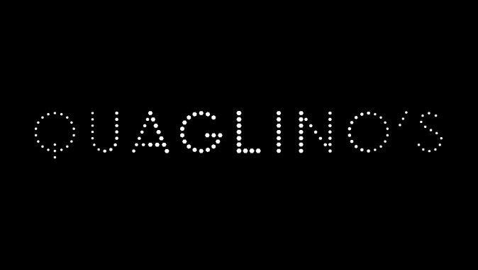 Quaglino's, St Jame's, London