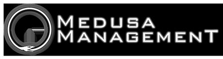 Medusa Management