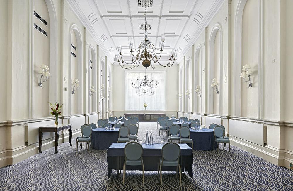 Brighton Grand Hotel wedding.jpg