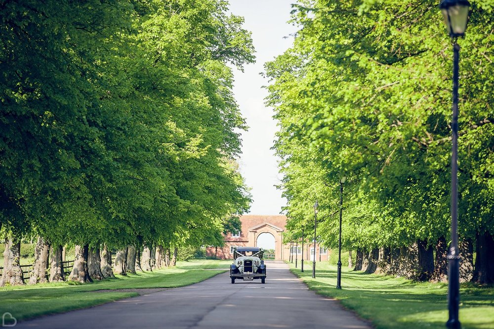 Horwood estate 2.jpg