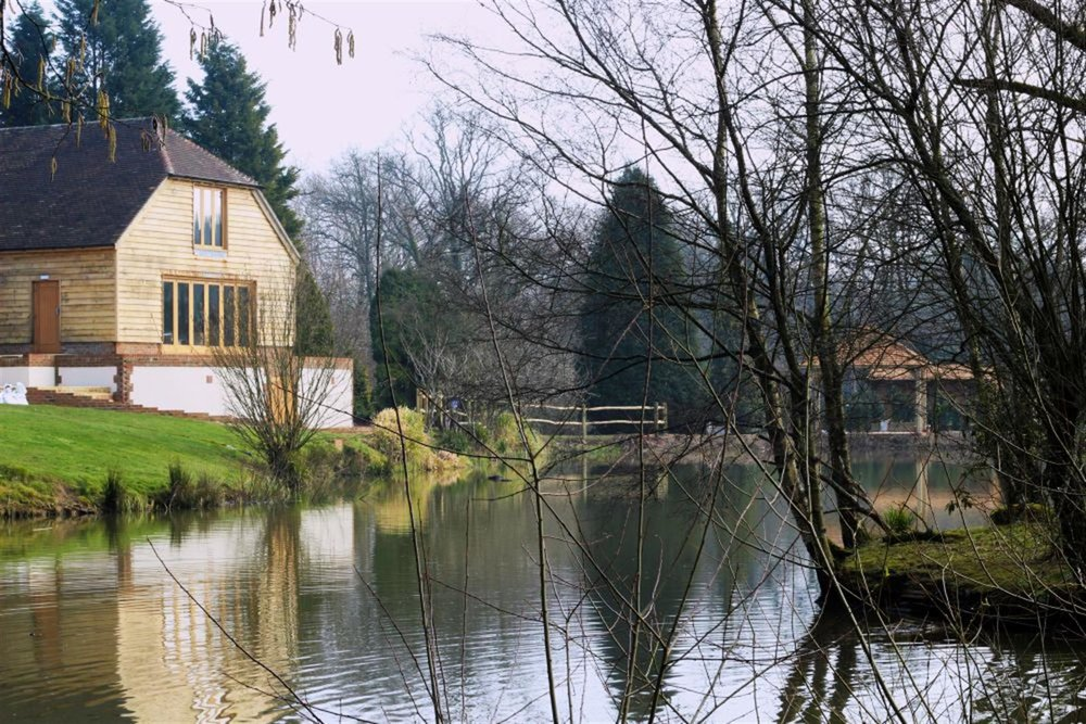 Brookfield Barn 1.jpg