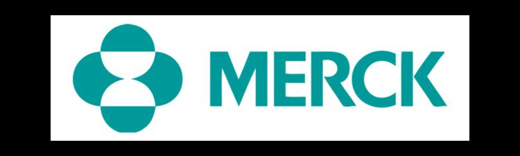 Merck+Logo+150ppi+1000.png