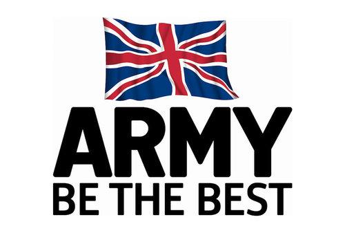 Army+Logo+150ppi+1000.jpeg