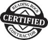 RRCC_Logo_Black.jpg