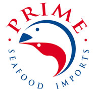 Prime Seafood Imports