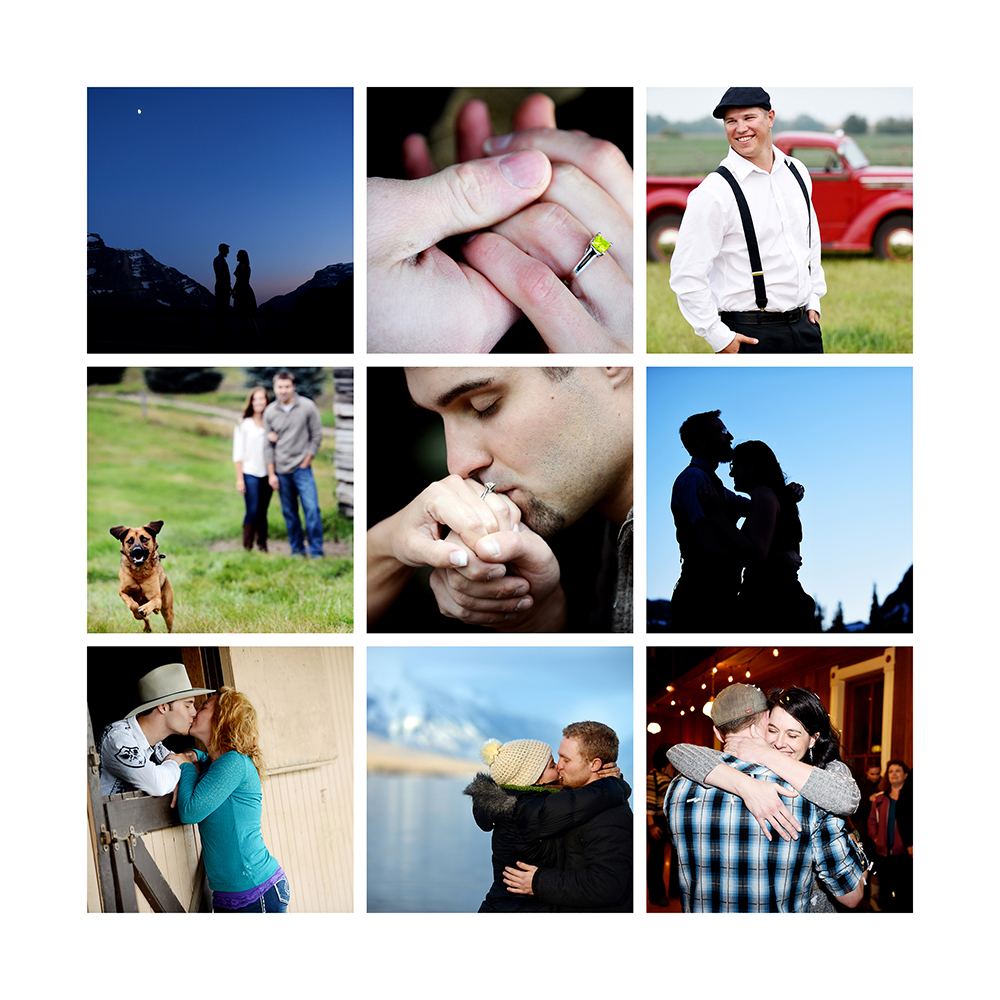 blog_wedding_0005