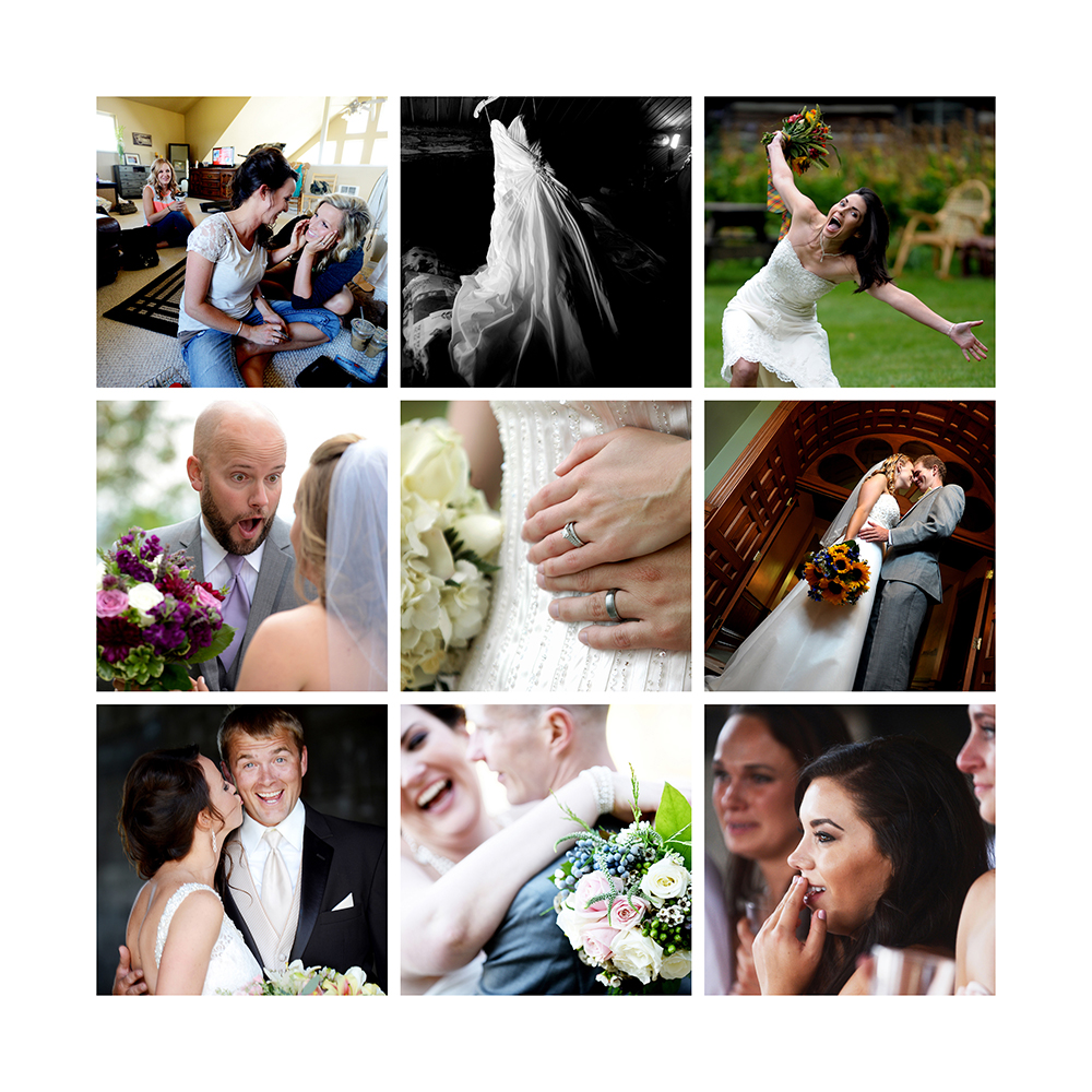 blog_wedding_0009