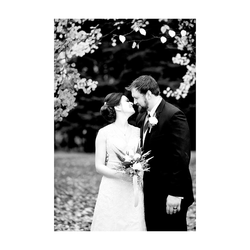 blog_wedding_0014