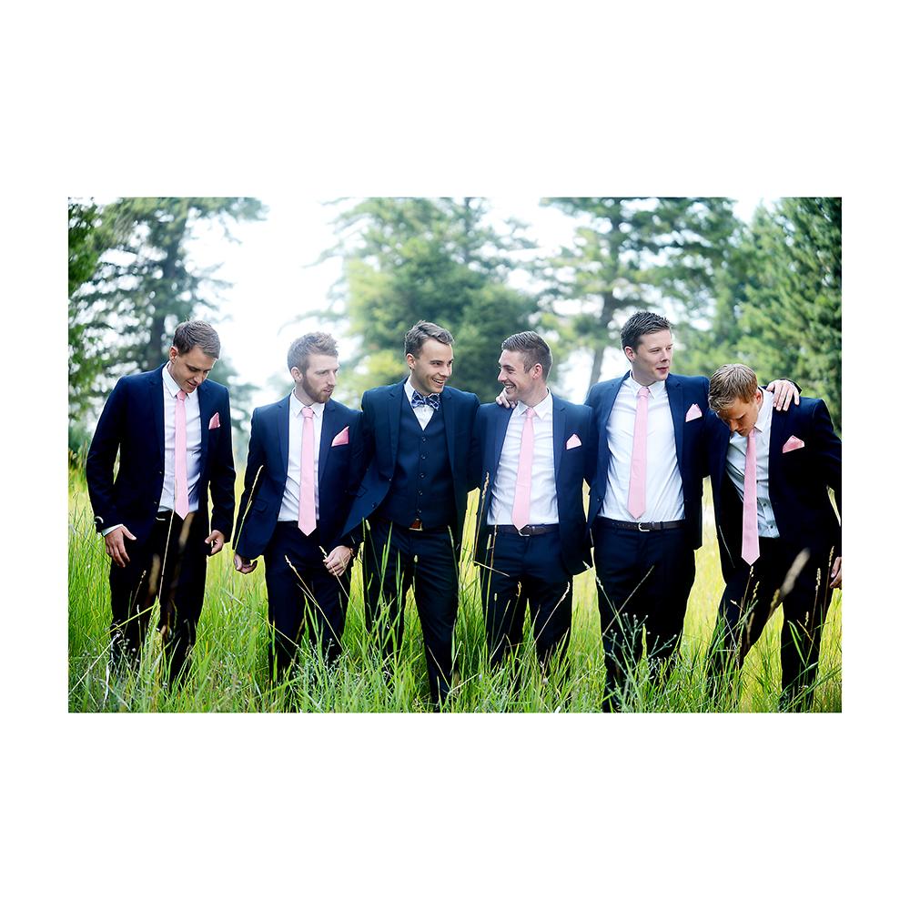 blog_wedding_0026