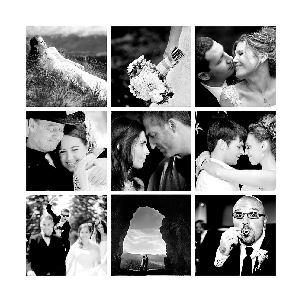 blog_wedding_0029