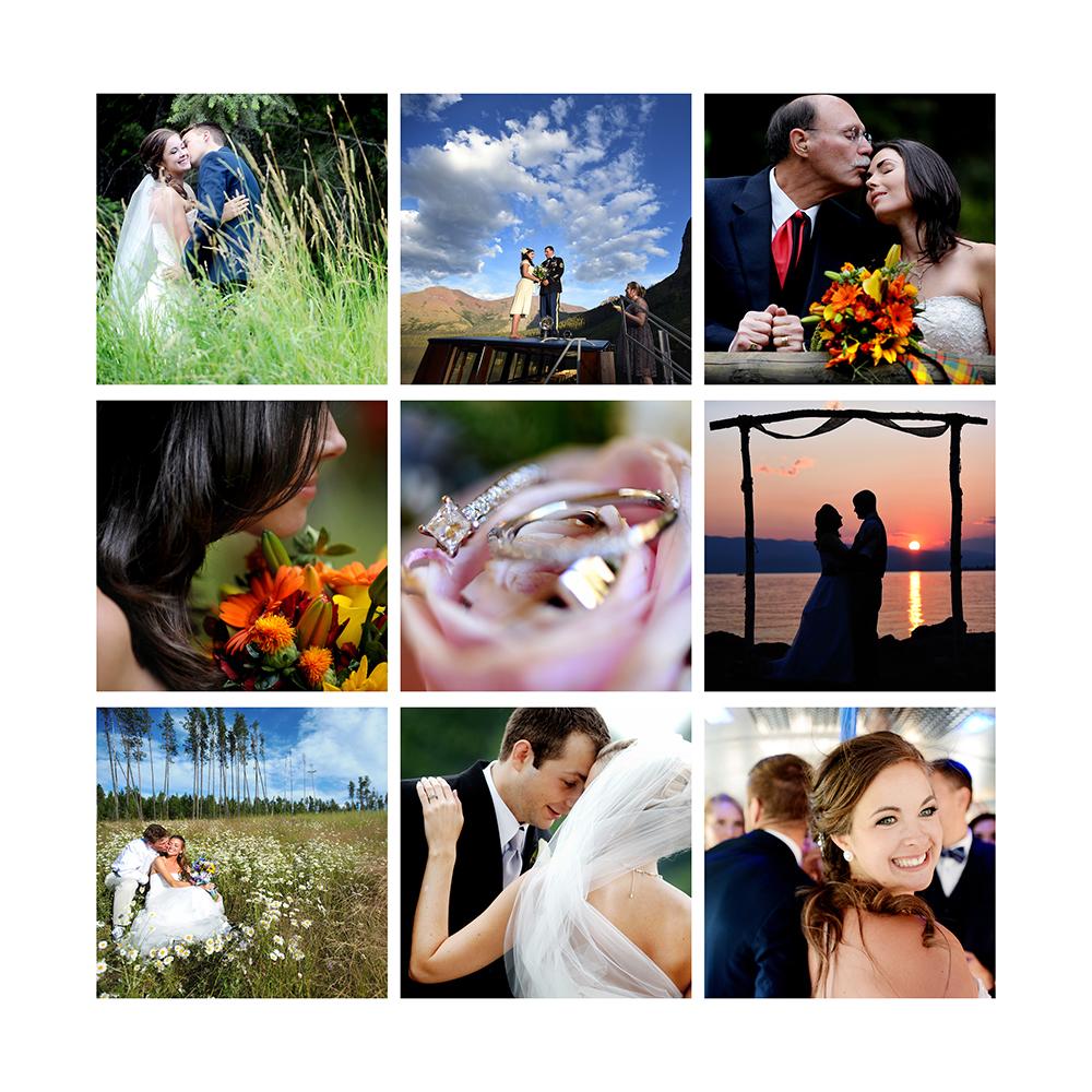blog_wedding_0025