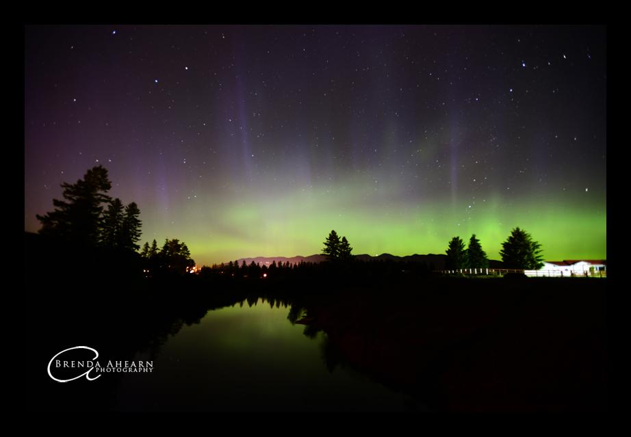 fb_aurora_borealis3158