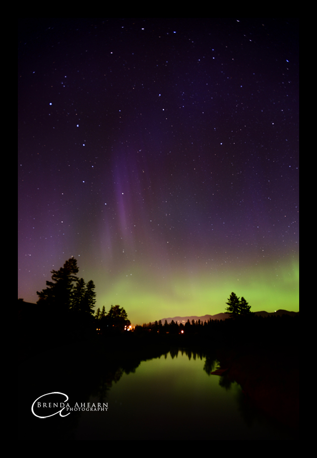 fb_aurora_borealis3161