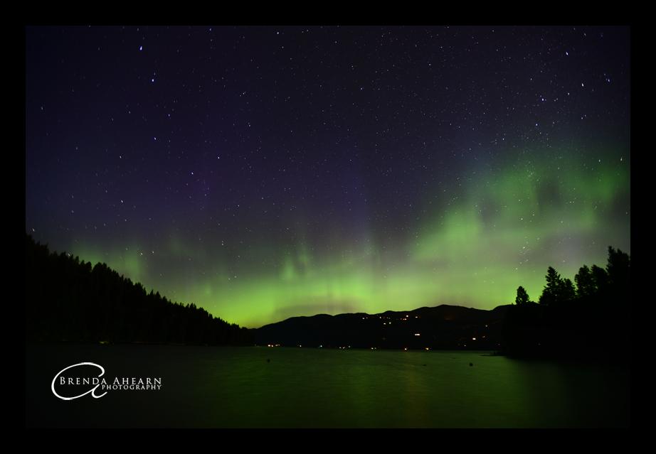 fb_aurora_borealis3173
