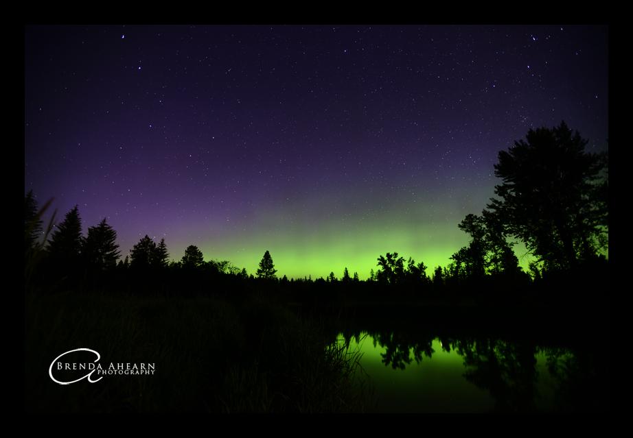 fb_aurora_borealis3177