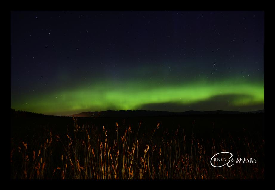 fb_aurora_borealis3203
