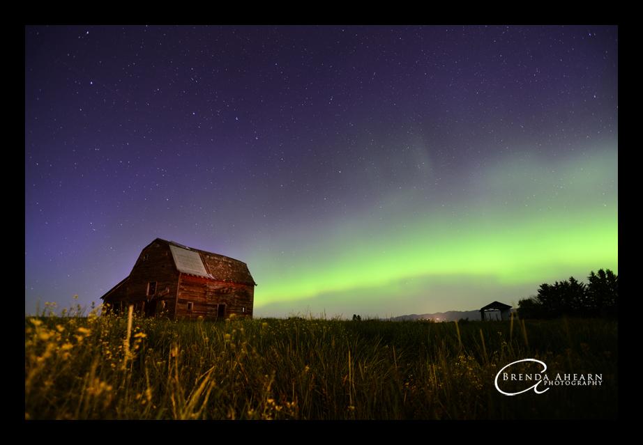 fb_aurora_borealis3209