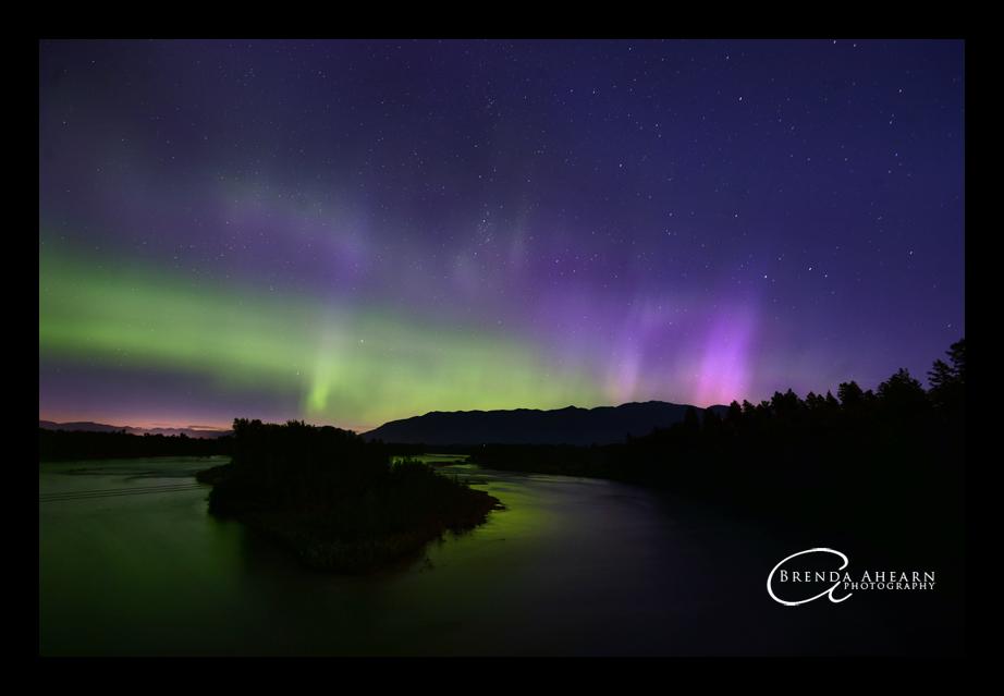 fb_aurora_borealis3219