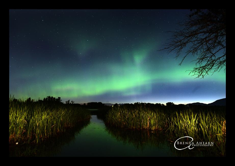 fb_aurora_borealis3222