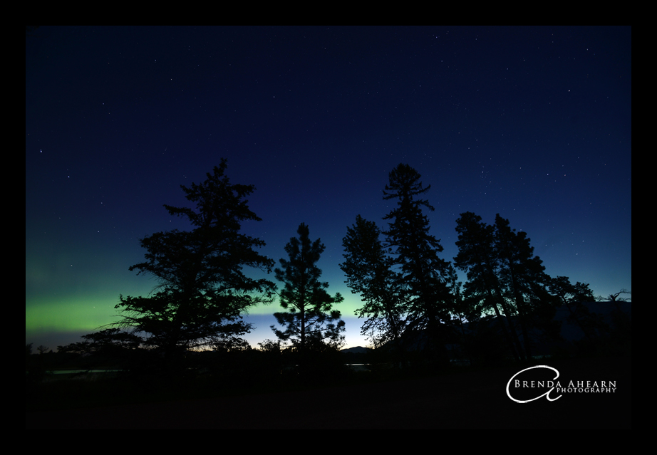 fb_aurora_borealis3240