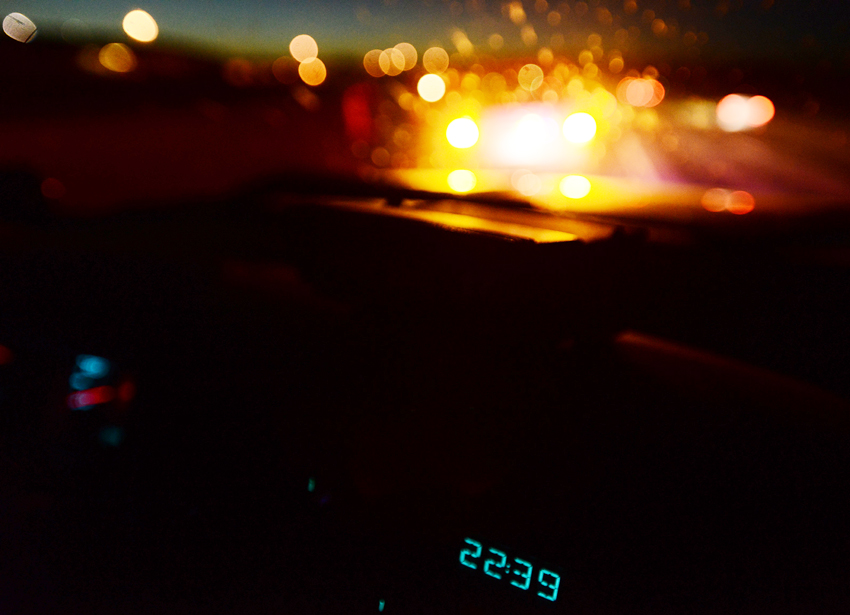 ride_along007
