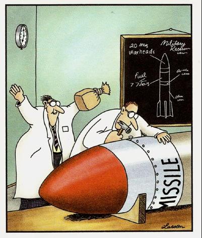 farside_missile