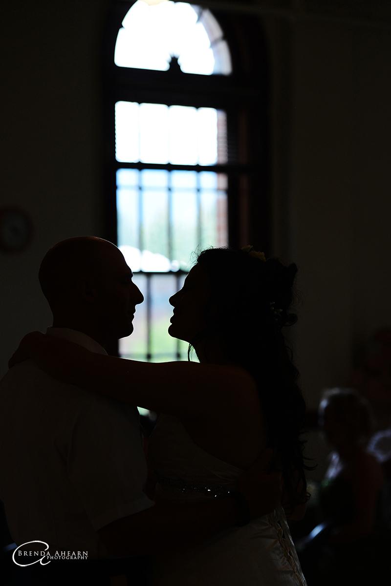 Photos by Brenda Ahearn Photography